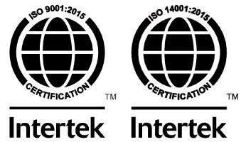 OPSIS certified according to ISO 9001:2015 and ISO 14001:2015
