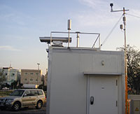 OPSIS Mobile Systems