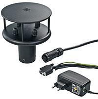 OPSIS WS515 Wind Sensor
